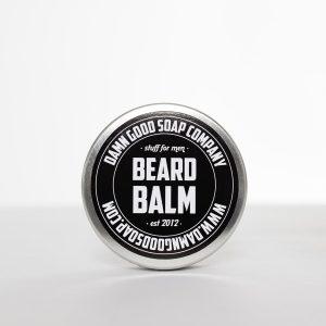 beardbalm2